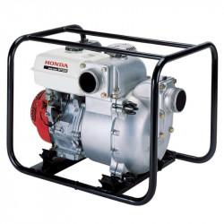 Honda benzinska pumpa za vodu WT30