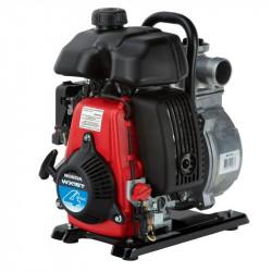 Honda benzinska pumpa za vodu WX15