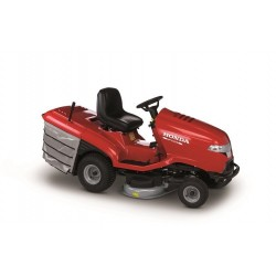 Honda traktorska kosilica HF2315HME