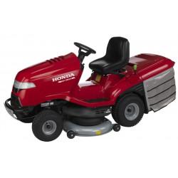 Honda traktorska kosilica HF2622HME