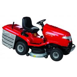 Honda traktorska kosilica HF2417HME