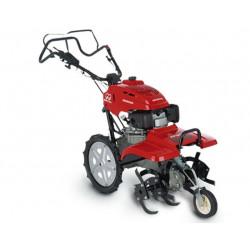 Honda motorna kopačica FF500