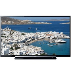 Sony KDL-40R450C Slim Full HD LED TV 40""