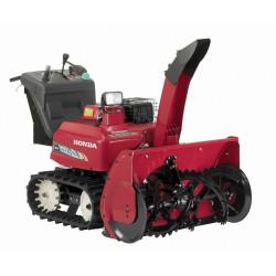 Honda motorni čistač snijega HSM1590 IE