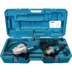 Makita set alata MEU041