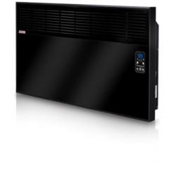 Vigo Mastas panel konvektorska grijalica Glass EPK4590E20