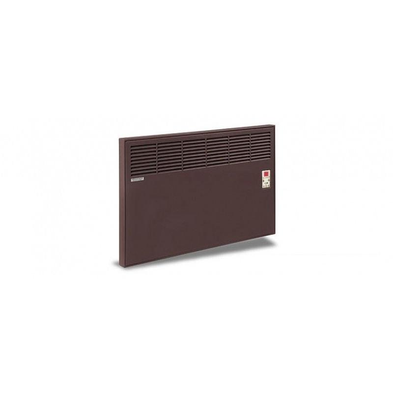 Vigo Mastas panel konvektorska grijalica Gofrato EPK4590E20