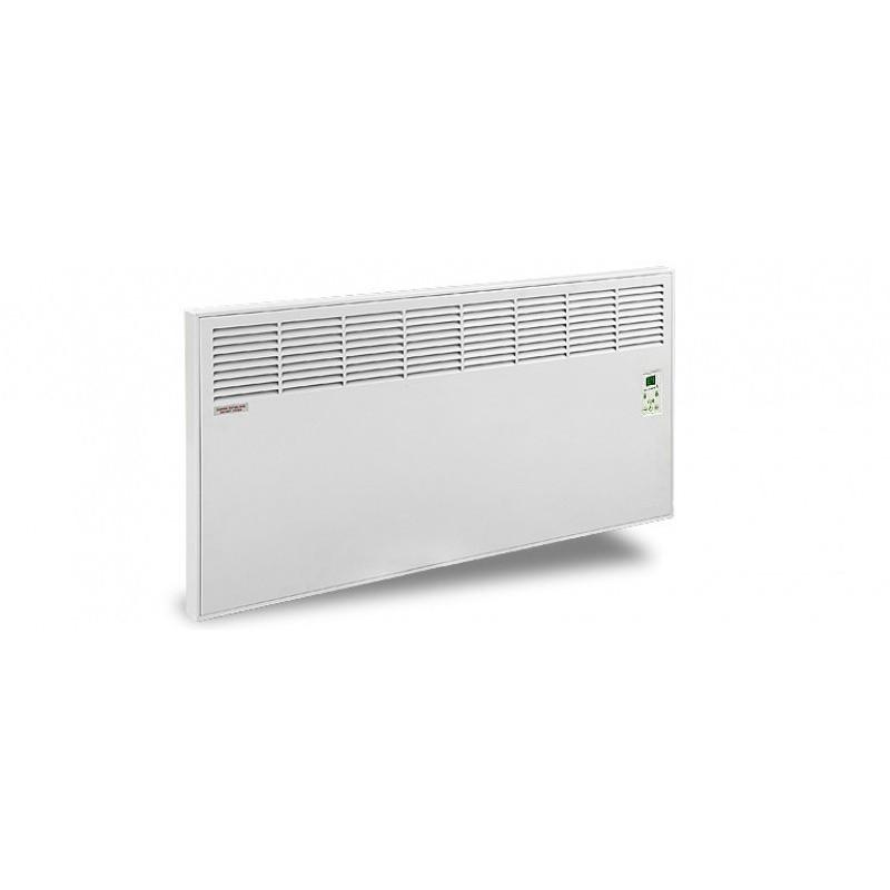 Vigo Mastas panel konvektorska grijalica EPK4590E20