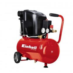 Einhell Expert zračni kompresor TE-AC 230/24