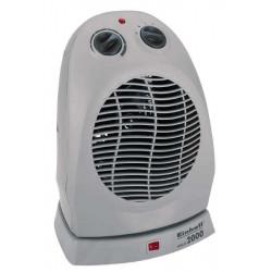 Einhell ventilatorska grijalica HKLO 2000