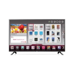 LG 32LF5800 Full HD Smart LED TV 32""
