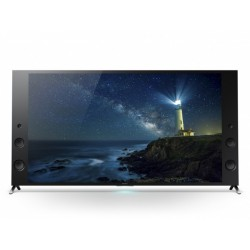 Sony KD-55X9305C Android 3D 4K LED TV 55""