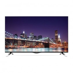 LG 55UF695V 4K webOS Smart LED TV 55""