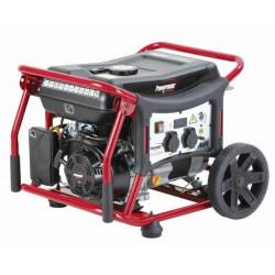 Pramac benzinski agregat Powermate WX 2200