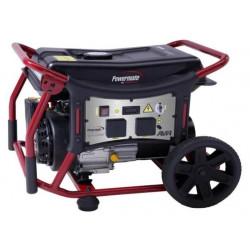 Pramac benzinski agregat Powermate WX 3200