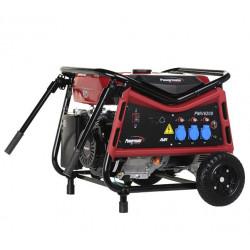 Pramac benzinski agregat Powermate PMV6200