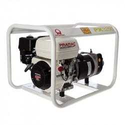Pramac benzinski agregat PX3250