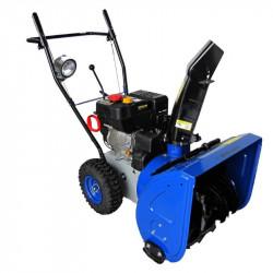REM Power motorni čistač snijega STEm 7056 E